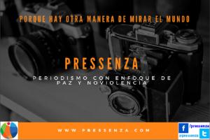 Pressenza Internacional En la Oreja 02/02/2018 con Ismael Melo y Amado Boudou