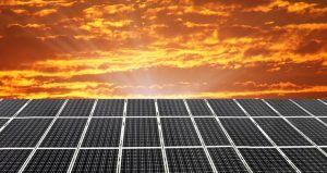 Senza decreti attuativi, le rinnovabili sono a rischio