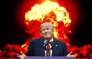 El Tratado INF sigue vigente (por ahora), pero el futuro de la proliferación nuclear es sombrío