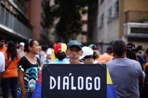 Venezuela: Lo importante no son las presidenciales, sino un acuerdo de convivencia hasta 2024