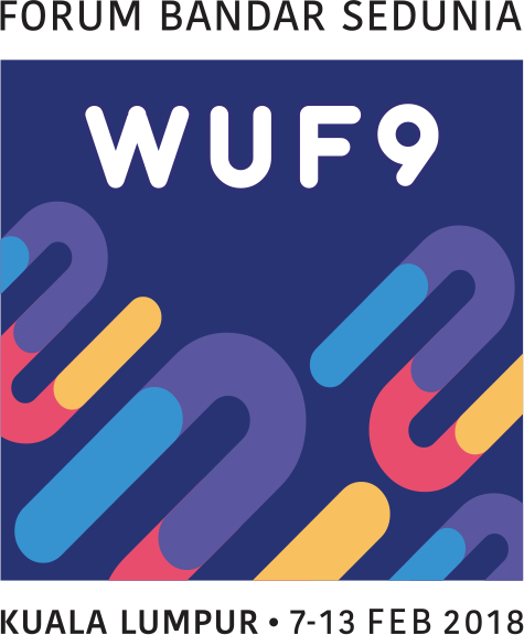 Comienza el noveno Foro Urbano Mundial (WUF9)
