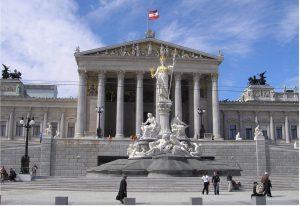 Anche l'Austria ratifica il Trattato di Proibizione delle Armi Nucleari