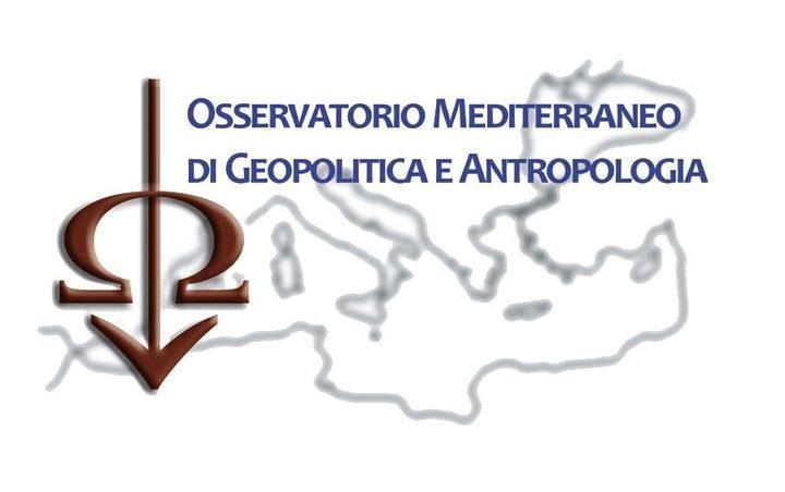 """Diseguaglianze, disoccupazione giovanile e sviluppo sociale nel Mediterraneo: progetto dell'associazione """"OMeGA"""""""