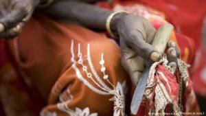 """Weltfrauentag: """"In 155 Ländern existiert eine frauendiskriminierende Gesetzgebung"""""""