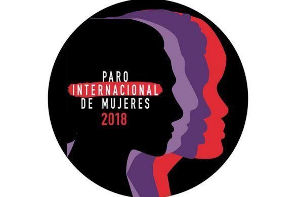 El grito de las mujeres salvadoreñas
