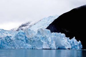Confirman los procesamientos por los glaciares
