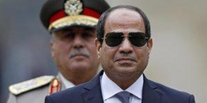 Egitto, risultato bulgaro per al-Sisi, che ora medita vendetta sugli astenuti