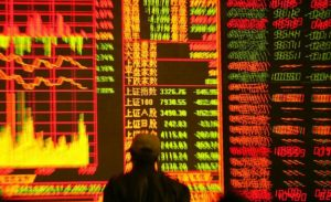 Annullare i derivati si può