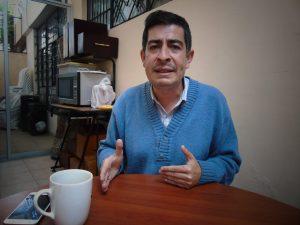 #MigrarEsUnDerecho: en torno a la situación de la población venezolana en Ecuador
