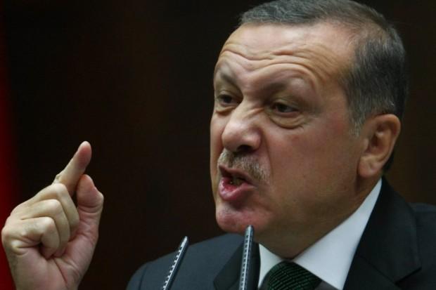 Corte europea dei diritti umani condanna la Turchia per l'arresto dei giornalisti Mehmet Altan e Sahin Alpay