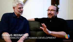 Face 2 Face with Dennis Redmond
