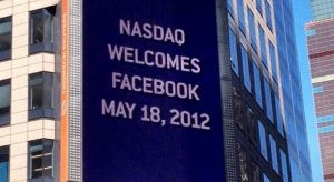 Facebook, Gran Hermano y Conciencia Humana