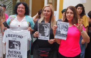 Encuentro Feminista Humanista