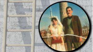Kindeszwangsheirat in der Türkei – eine Studie von Sare Demirer