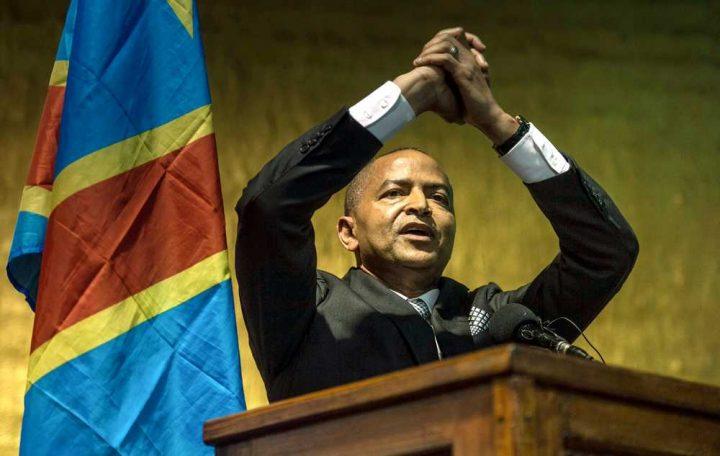 Congo: la cittadinanza italiana nel dibattito per le presidenziali