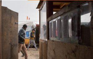 Projet de loi Asile et immigration. Amnesty International France dénonce plusieurs mesures dangereuses pour le respect des droits