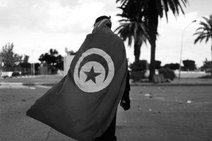 Τυνησία: Ένα ανοιχτό πολιτικό εργαστήριο, επτά χρόνια μετά την Επανάσταση των Γιασεμιών
