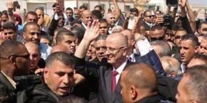 A chi giova l'attentato-simbolo al primo ministro palestinese Rami Hamdallah? Opinioni da Gaza