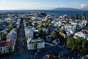 Energiewende lokal: Mehr als 100 Städte setzen überwiegend auf Erneuerbare Energien