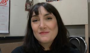 """PaP, Viola Carofalo: """"L'obiettivo è riportare i valori della solidarietà e dell'equità sociale"""""""