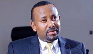 Etiopía, para dirigir el gobierno elegido un oromo: esta es la primera vez