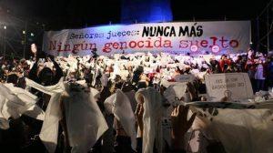 Argentina: questo 24, 42