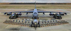 Torna l'incubo dei missili a Comiso