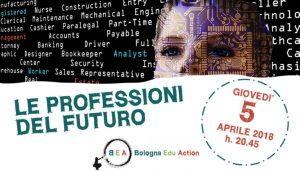 Professioni del futuro: come cambierà il lavoro nei prossimi dieci anni?