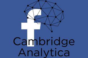 La tentación argentina por el método Facebook-Cambridge Analytica