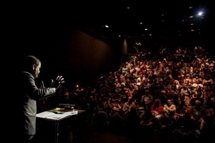 Argentina: A propósito de la visita de Rafael Correa