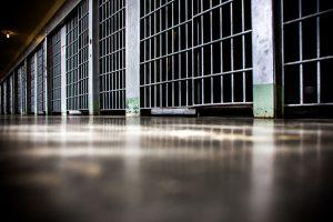 Εκδήλωση: «Εγκλεισμός, συνθήκες κράτησης και δικαιώματα κρατουμένων»