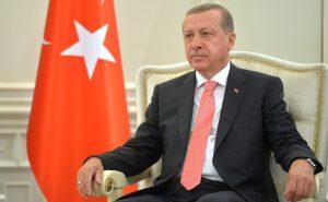 Η Τουρκία ανοίγει τα γενεαλογικά αρχεία του πληθυσμού της
