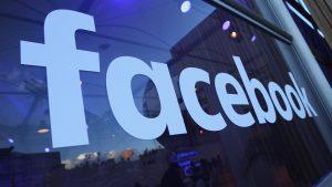 Est-ce l'heure de supprimer son compte Facebook ?