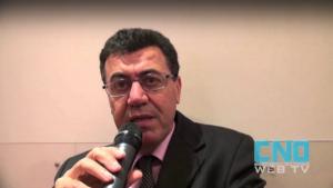 #nocirconcisioniclandestine: appello di Foad Aodi fondatore amsi, co-mai e cili-italia