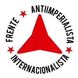 El Frente Antiimperialista Internacionalista contra la traición en el referéndum de la OTAN