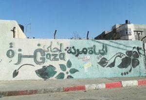 Gaza: l'attentato ad Hamdallah amplifica le divisioni palestinesi