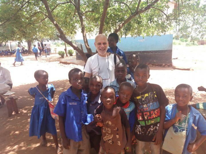 Malawi: la via dei poveri allo sviluppo