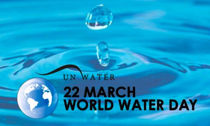 Giornata Mondiale dell'Acqua 2018: le privatizzazioni prosciugano fonti e diritti