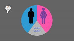 Η ισότητα των φύλων στην Ευρωπαϊκή Ένωση μέσα από infographics