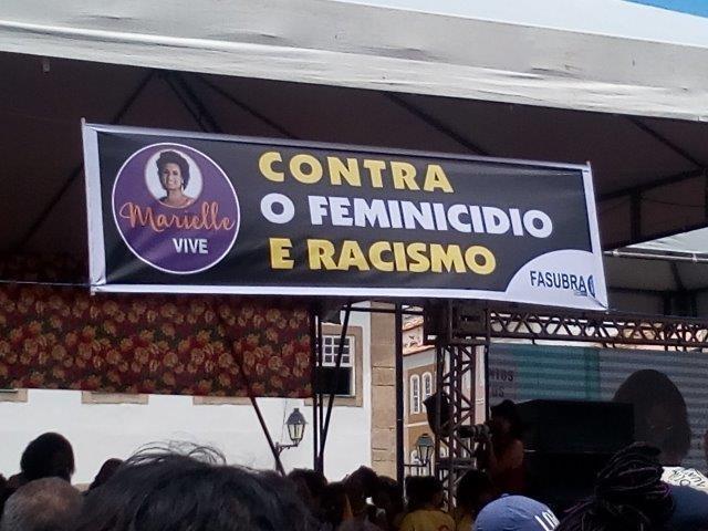 Debate FSM2018: La ofensiva conservadora contra el derecho a la comunicación en América Latina