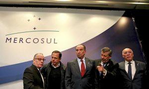 Otro revés para TLC entre el Mercosur y la Unión Europea