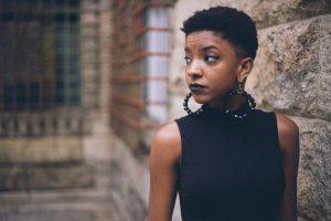 Por qué Afroféminas no se suma a la Huelga Feminista