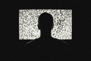 A ofensiva conservadora contra o direito à comunicação na América Latina