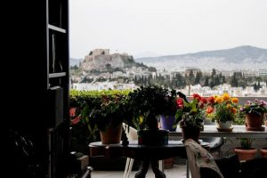 OPEN HOUSE Athens 2018: Διήμερο δωρεάν αρχιτεκτονικών ξεναγήσεων [Πρόγραμμα]