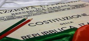 Matteo Renzi e l'onestà intellettuale