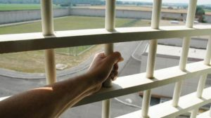 Riforma ordinamento penitenziario approvata dal CdM. Le dichiarazione di Patrizio Gonnella, presidente Antigone