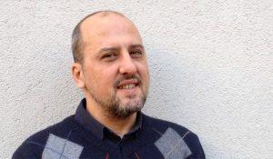 Turchia, scarcerati due dei tre giornalisti del quotidiano Cumhuriyet ancora in carcere