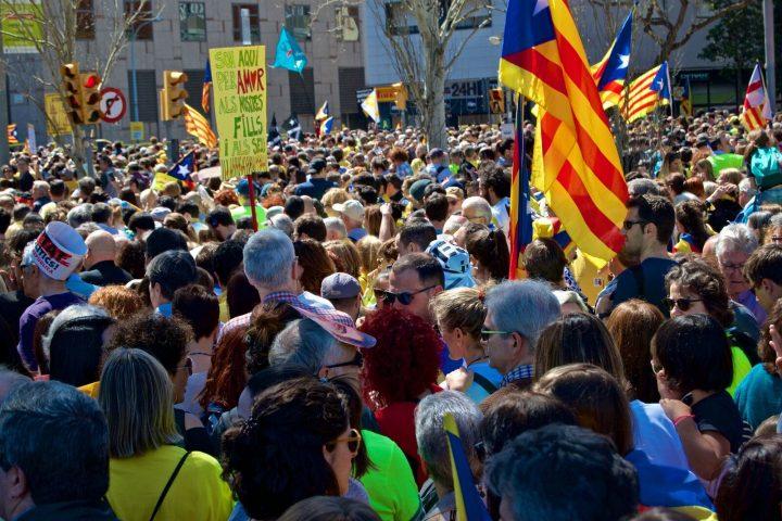 04 Banderes & pancartes – Mani 15 Abril_preview