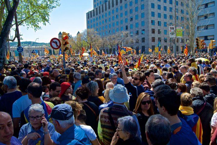 05 Cap a Pl. Espanya – Mani 15 Abril_preview