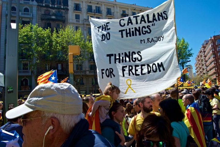 08 The Catalans do things – Mani 15 Abril_preview